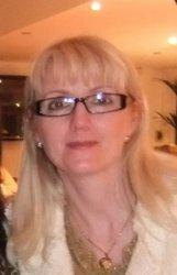 Jasmina's profile picture