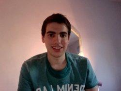 Eduard's profile picture