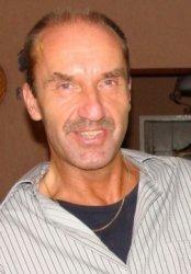 Andreas's profile picture