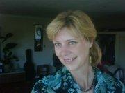 Rhonda's profile picture