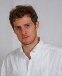 Matthew's profile picture