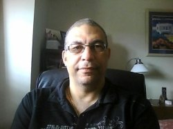 Roger's profile picture