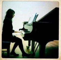 Savvia's profile picture