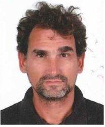 Jeff's profile picture