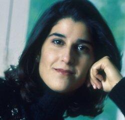Sharona's profile picture