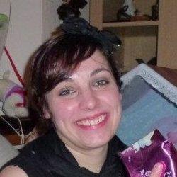 Amandine's profile picture