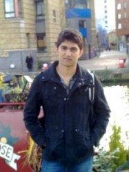 Abdul's profile picture