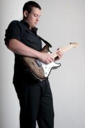 Dean's profile picture