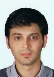 Asem's profile picture