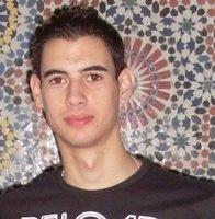 Antonio's profile picture