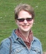 Sue's profile picture