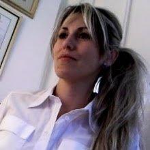 Célia's profile picture