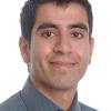 Farakh's profile picture