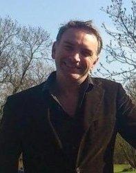 Ivor Peter's profile picture