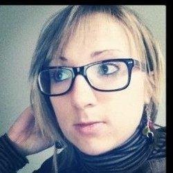 Nadege's profile picture