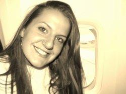 Esme's profile picture