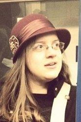 Lottie's profile picture
