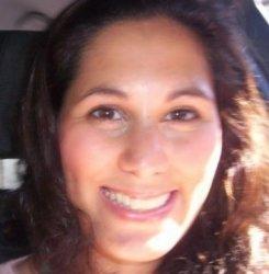 Allana's profile picture