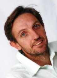Robert's profile picture