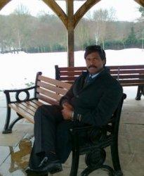 Raja's profile picture