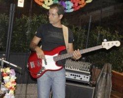 Immagine del Profilo di Antonio