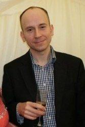 Nicholas's profile picture