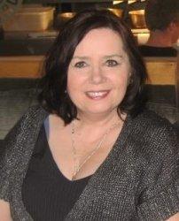 Valerie's profile picture