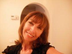 Sonia's profile picture