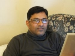 Srinivas rao's profile picture