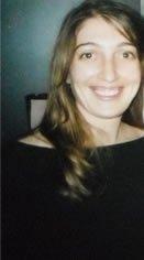Fleur's profile picture