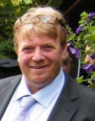 Marc's profile picture