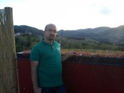 Immagine del Profilo di Mahmoud