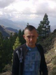 Marcin's profile picture