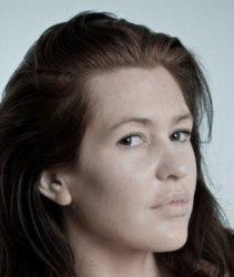Roisin's profile picture