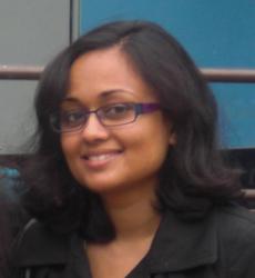Subarna Paul's profile picture