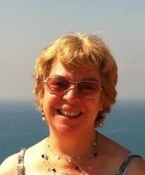 Katharine Liz