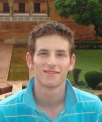 Denis's profile picture