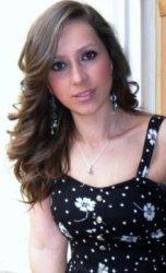 Emanuela's profile picture