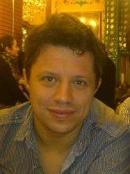 Vittorio's profile picture