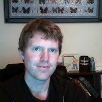 William's profile picture