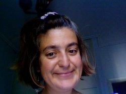 Galatia's profile picture