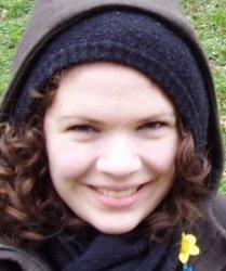 Ceris's profile picture