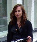 Cordelia's profile picture