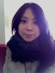 San's profile picture