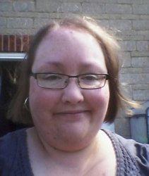 Elizabeth's profile picture