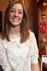 Rachel's profile picture