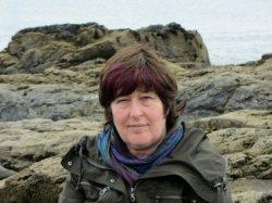 Joan's profile picture