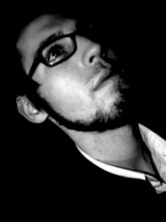 Gavin's profile picture