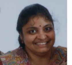 Lakshmi's profile picture