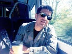 Adnan's profile picture